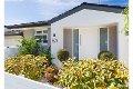 Property photo of 6A Thomas Street Cronulla NSW 2230