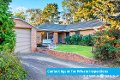 Property photo of 5 Village Walk Vermont South VIC 3133