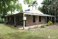 Property photo of 6 Leviathan Court Anula NT 0812