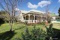 Property photo of 585 Hargreaves Street Bendigo VIC 3550