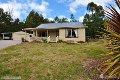 Property photo of 45 Brookland Avenue Acacia Hills TAS 7306