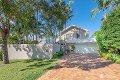 Property photo of 26 Wyona Drive Noosa Heads QLD 4567