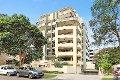Property photo of 21/26-30 Ocean Street North Bondi NSW 2026