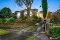 Property photo of 49 Gardenia Street Pakenham VIC 3810