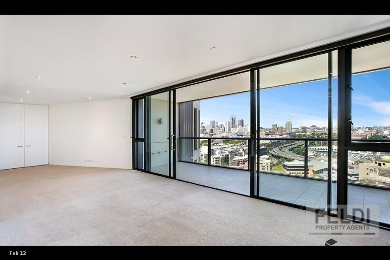OpenAgent - 18/4 Distillery Drive, Pyrmont NSW 2009