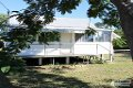 Property photo of 19 Kitchener Street Clermont QLD 4721