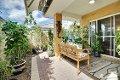 Property photo of 6 Joycea Lane Baldivis WA 6171