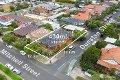 Property photo of 116 Mitchell Street Brunswick VIC 3056