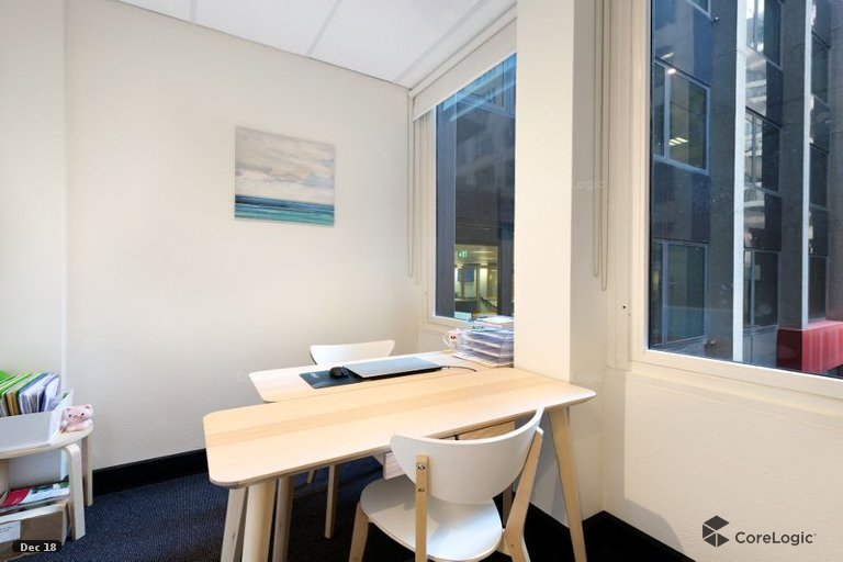 OpenAgent - 201/480-490 Collins Street, Melbourne VIC 3000