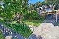 Property photo of 19 Ashbury Street Adamstown Heights NSW 2289