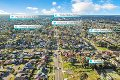 Property photo of 288 Flushcombe Road Blacktown NSW 2148