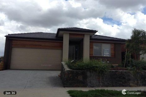 20 Highlander Drive Craigieburn Vic 3064 Sold Prices And Statistics - Letterbox-house-in-blairgowrie-australia
