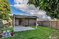 Property photo of 81A Alderwood Street Acacia Ridge QLD 4110
