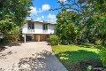 Property photo of 21 Lanyon Terrace Moil NT 0810