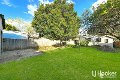 Property photo of 14 McClelland Street Chester Hill NSW 2162