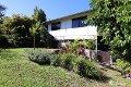 Property photo of 18 Alternative Way Nimbin NSW 2480