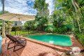 Property photo of 18 Lucy Street Gaythorne QLD 4051