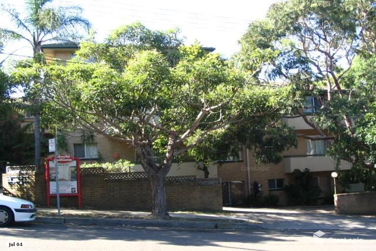 OpenAgent - 29/82 Pacific Parade, Dee Why NSW 2099