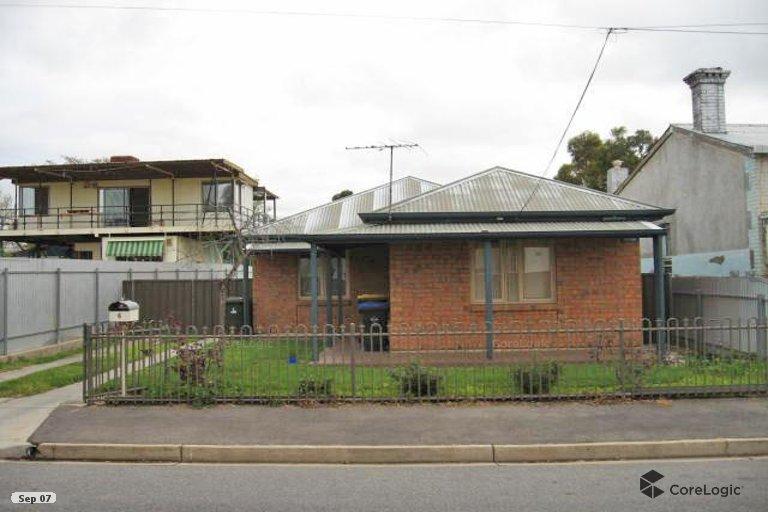 OpenAgent - 6 Thirteenth Street, Bowden SA 5007