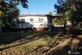 Property photo of 11 Elliott Street Moura QLD 4718