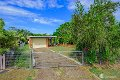 Property photo of 19 Newhaven Court Avoca QLD 4670