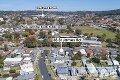 Property photo of 38 St James Road New Lambton NSW 2305