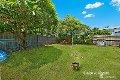 Property photo of 66 Deagon Street Sandgate QLD 4017