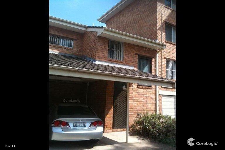 OpenAgent - 3/77 Hughes Street, Cabramatta NSW 2166