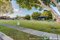 Property photo of 23 Currajong Street Calamvale QLD 4116