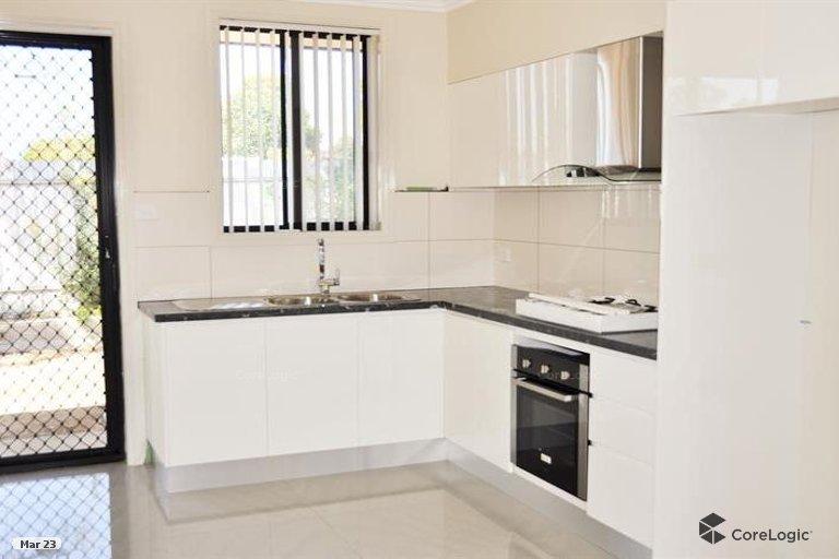 OpenAgent - 38 Longfield Street, Cabramatta NSW 2166