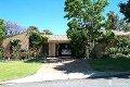 Property photo of 2 Haig Road Attadale WA 6156