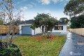 Property photo of 41A Leonard Street Frankston VIC 3199