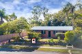 Property photo of 41 Harburg Drive Beenleigh QLD 4207