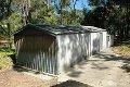 Property photo of 25 Tyers Road Roleystone WA 6111