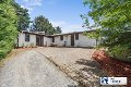 Property photo of 12 Glover Place Bowning NSW 2582