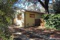 Property photo of 4 Bonney Street Ainslie ACT 2602