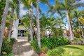 Property photo of 42 Fairmeadow Drive Mount Pleasant QLD 4740