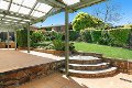 Property photo of 35 Bancroft Road Abbotsbury NSW 2176