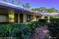 Property photo of 64 Ensbey Road Flaxton QLD 4560