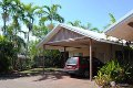 Property photo of 4/65 Stoddart Drive Bayview NT 0820