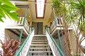 Property photo of 31 Butler Drive Kuranda QLD 4881