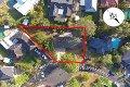 Property photo of 5 Wyndham Place Baulkham Hills NSW 2153