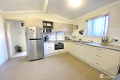 Property photo of 37A/210 Pacific Highway Coffs Harbour NSW 2450