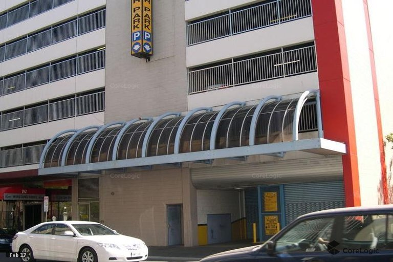 OpenAgent - 168/200 Pirie Street, Adelaide SA 5000