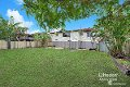 Property photo of 26 Balswidden Street Albany Creek QLD 4035