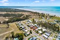 Property photo of 51 Sirenia Drive Burrum Heads QLD 4659