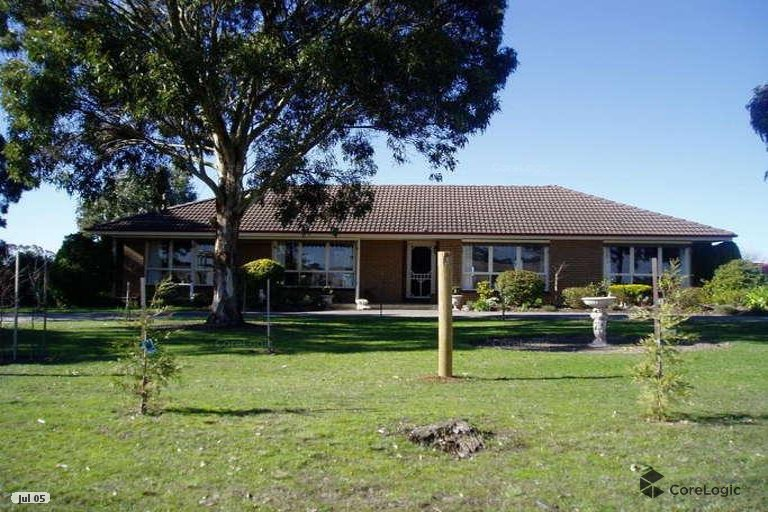 OpenAgent - 489 Post Office Road, Ross Creek VIC 3351