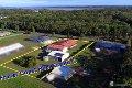 Property photo of 7 Sanderling Drive Boonooroo QLD 4650