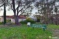 Property photo of 25 Bushland Drive Aberfoyle Park SA 5159