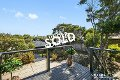 Property photo of 24 Carslake Avenue Blairgowrie VIC 3942